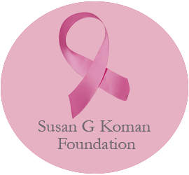 SGKomanFoundation